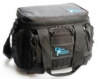 Modular Range Bag