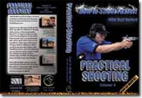volume 4 dvd