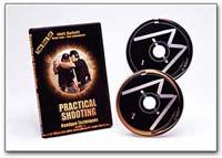 vol 1 -3 dvds