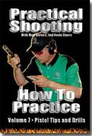 Vol. 7 How to Practice