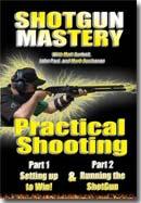 Vol. 8 Shotgun Mastery