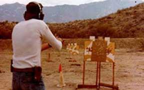 ol targets