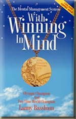 With Winning In Mind CD