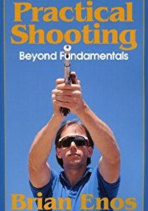 practical shooting book