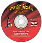 Competition Reloading