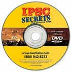 IPSC Secrets