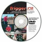 Trigger Job