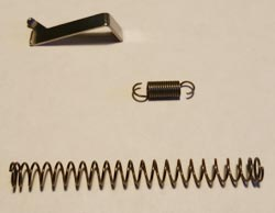 Glock Trigger Pull Kit