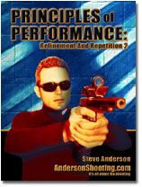 Principles of Performance Book
