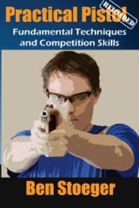 practical pistol reloaded book